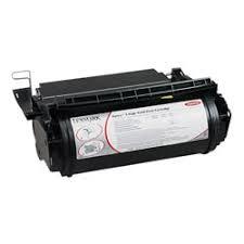 Lexmark 64004HA 64015HA 64035HA 64075HA 64435XA X644H01A 64015XA 64415XA 644X21A Unisys 81-0540-001 UDS 540, 544 Compatible Toner Cartridge