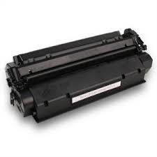 Canon FX8 8955A001AA 7833A001AA Tally 99B01890 Compatible Toner Cartridge