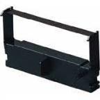 Sharp ERC32B Black, ERC32P Purple ERC32 Compatible Ribbon