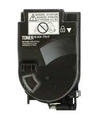 Develop Ineo 4053405 Black, 4053705 Cyan, 4053605 Magenta, 4053505 Yellow Compatible Toner Cartridge