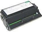 Source Technologies STI-204500 08A0475 Compatible Micr Toner Cartridge