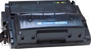 Data Products DPC42XP 42X Compatible Laser Toner Cartridge