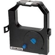 IBM 1040930 11A3540 Lexmark 3070166 Nukote BM319 Compatible Printer Ribbon Cartridge
