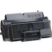 IBM 01P6897 Compatible Laser Toner Cartridge