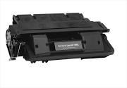Troy 02-18791-001 27X Compatible Laser Micr Toner Cartridge