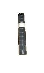 Pitney Bowes 380-0 Genuine Toner Bottle