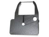 NEC DWP52 NK-B131 50-010 Compatible Ribbon - 6 Pack