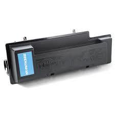 Kyocera Mita 1T02F90US0 TK320 TK322 Compatible Toner Cartridge