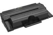 Genuine Samsung MLT-P206A MLT-D206L Laser Toner Cartridge