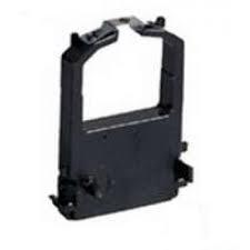 Okidata 4007051 Compatible Ribbon