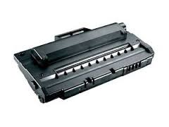 Ricoh 402455 Type BP20 Compatible Toner Cartridge