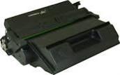 IBM 38L1410 Compatible Laser Toner Cartridge