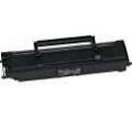 Konica Minolta 0938-402 Compatible Toner Cartridge.  Konica Minolta 4171-302 Type 70 Compatible Drum Unit