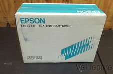 EPSON S051009 Genuine Toner Cartridge