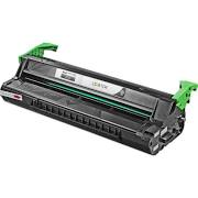 Panasonic Pitney Bowes 810-4 UG3312 Compatible Toner Cartridge