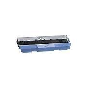 Sharp AL80TD Compatible Toner Cartridge. Sharp AL80DR Compatible Drum Unit