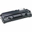 Lexmark 10S0150 Compatible Toner Cartridge
