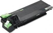 Sharp AR201MT AR201NT Compatible Toner Cartridge. Sharp AR202DR Compatible Drum Unit