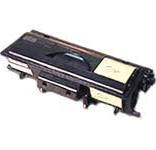 Brother TN700 TN5500 Compatible Toner Cartridge. Brother DR700 Compatible Drum Unit