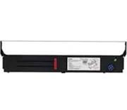 Okidata 40629302 Compatible Ribbon - 6 Pack