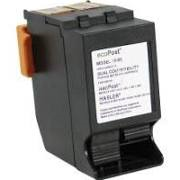 Hasler 4124703S WJINK1 Compatible Red UV Fluorescent Inkjet Cartridge