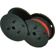 GP24 Black/Red Compatible Ribbon for Universal Printing Calculator