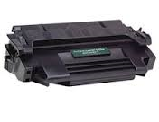 Dec LN08 LN08XAA Compatible Toner Cartridge