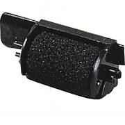 Canon IR40BK Black IR40 Compatible Ink Roller