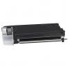 Xerox 6R988 6R987 Compatible Laser Toner Cartridge. Xerox 13R573 Compatible Drum Unit