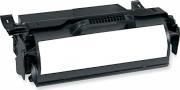 Source Technologies ST9630 ST9650 ST9652 Compatible Micr Toner Cartridge