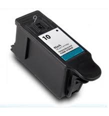Kodax 10 10xl 8237216 Black 8946501 Tri-Color Compatible Inkjet Cartridge. Kodak 6J2032 6J2030 6J2162 Black n Color Compatible Printhead Cartridge