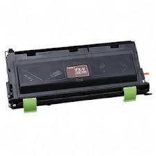 Canon FX5 H11-6271-220 Tally 99B01168 Compatible Toner Cartridge