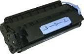 Gcc Elite ELI75341 Type 106 Compatible Toner Cartridge