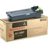 Sharp AR270NT AR310NT Genuine Toner Cartridge. Sharp AR310DR Genuine Drum Unit