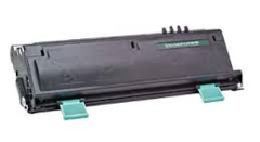 HP C3900A Lexmark 140100A Compatible Laser Toner Cartridge