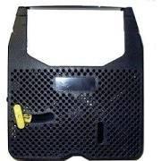 Canon AP800 Black Compatible Ribbon - 6 Pack