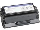 IBM 28P2420 28P2406 28P2414 28P2412 08A0475 Tally 99B01909 Compatible Laser Toner Cartridge