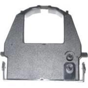 Fujitsu CA02374-C104 Compatible Ribbon