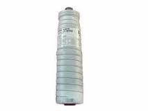 Savin 412958 884994 Type 8135 Compatible Toner Cartridge
