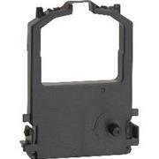 Fujitsu D30L-9001-0939 Black Compatible Ribbon