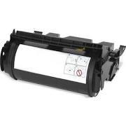IBM 28P2007 28P2008 28P2009 28P20210 T620 Compatible Toner Cartridge