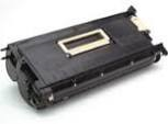 Data Products 24332 Compatible Laser Toner Cartridge