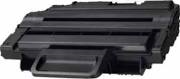 Compatible Samsung ML-2850B ML2850B Laser Toner Cartridge
