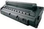Muratec DKT112 Compatible Toner Cartridge