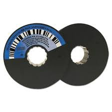 Printronix P7000 179499-001 Compatible Ribbon - 4 Pack