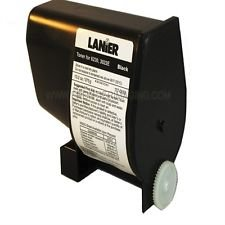 Lanier 117-0153 Compatible Toner Cartridge