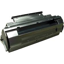 Panasonic UG-3350 UG3350 Pitney Bowes 816-8 Compatible Toner Cartridge