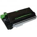 Sharp AR200TD Compatible Toner Cartridge. Sharp AR200DR Compatible Drum Unit