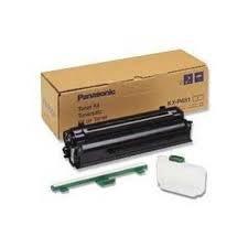 Panasonic KX-P451 Compatible Toner Cartridge