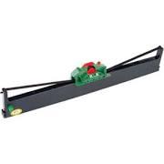 Olivetti PR2 PSB89 B0231E Black Compatible Ribbon